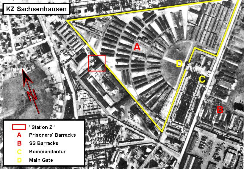 http://www.deathcamps.org/gas_chambers/pic/bigsachsen01.jpg