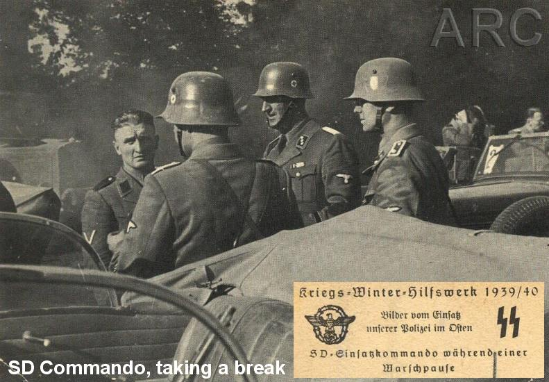 87 best ww2 images on Pinterest   Military art, Ww2 uniforms and ...