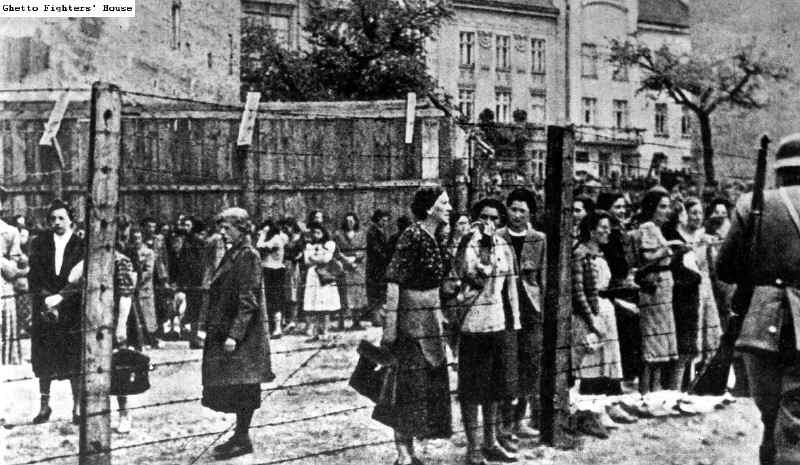 http://www.deathcamps.org/occupation/pic/biglvov2.jpg