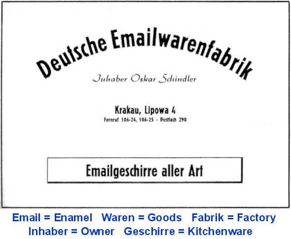 oskar schindler essay custom oskar schindler essay term paper 7 95 page