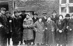 kielce jewish personals On the eve of the second world war there were 24,000 jewish inhabitants in kielce, around one-third of the population at the time immediately after the german occupation in september 1939 action was taken against the jews in the form of fines, confiscation of property, forced labour, and the like.