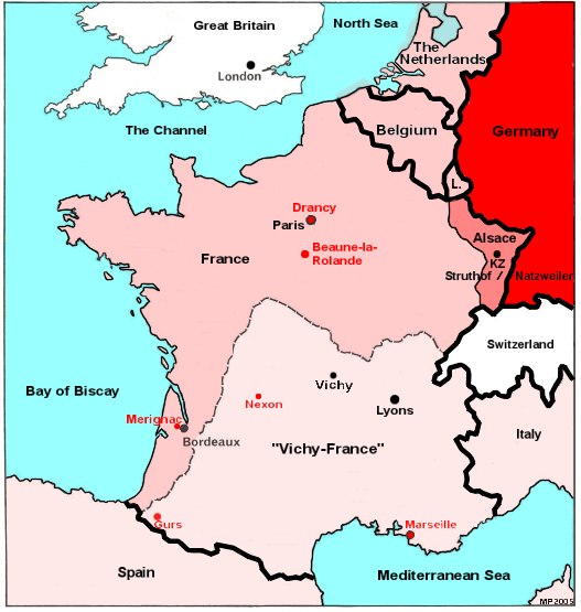 Kb Gif Vichy France Map Http Ingeborg Petersen De Css Vichy France
