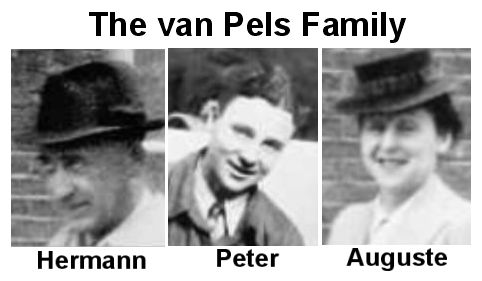 an introduction to the history of the franks and the van daans In our second story the annex it talks about how two families the franks and the van daans  anne frank i introduction  the diary of anne frank .