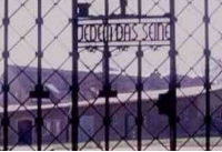 nazi concentration camps and chris webb (cnn)the names of some nazi concentration camps live in infamy: bergen-belsen, where anne frank died dachau, the first camp.